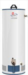 gas and electric water heaters in houston, tomball, the woodlands